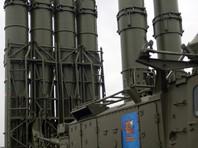 Президент Турции Реджеп Эрдоган предложил президенту РФ Владимиру Путину совместно производить зенитно-ракетные комплексы С-500
