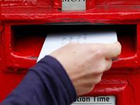 Национальный почтовый оператор Нидерландов PostNL выразил сожаление в связи с выпуском марки с футболистом, сбивающим мячом летящий в небе самолет