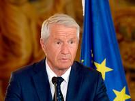Генсек Совета Европы 25 июня подаст Путину прошение о помиловании Сенцова