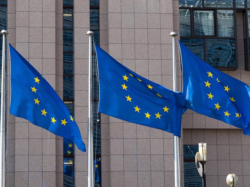 """ЕС в четвертый раз продлил санкции против Крыма и Севастополя"""" />"""