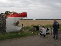 Правительство Нидерландов в настоящее время не видит оснований для привлечения Украины к ответственности за крушение в 2014 году самолета рейса MH17 в небе над Донбассом за незакрытие воздушного пространства