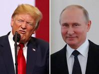 Аналитики в мире и России пытаются предсказать, к каким результатам приведет уже официально намеченная на 16 июля американо-российская встреча президентов Дональда Трампа и Владимира Путина. В основном пока преобладает скептицизм