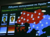 Тимошенко уже дважды принимала участие в выборах президента Украины. В 2010 году она заняла второе место, уступив Виктору Януковичу, а в 2014-м проиграла Порошенко