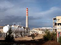 """Иран неоднократно заявлял, что вернется к уровню ядерных разработок, существовавшему до подписания в 2015 году соглашения с """"шестеркой"""", если США выйдут из сделки"""