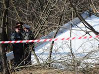 10 апреля 2010 года в результате катастрофы польского президентского самолета Ту-154М под Смоленском погибли все 96 человек, находившихся на борту, в том числе глава республики Лех Качиньский, а также 86 других представителей польской делегации