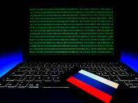 Как минимум три из семи членов союза ранее заявили о манипулятивном российском вмешательстве в свои избирательные процессы