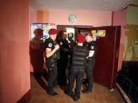 """СБУ задержала еще одного подозреваемого по делу об """"убийстве"""" Бабченко"""