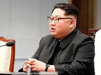 Глава государства отправится в Сингапур, где 12 июня должна состояться его встреча с лидером КНДР Ким Чен Ыном