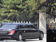 Ким Чен Ын встретится с председателем КНР Си Цзиньпином, чтобы обсудить саммит с США, состоявшийся 12 июня, а также детали дальнейшего ведения переговоров