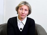 Жена и друг Литвиненко готовят иск в суд Манхэттена против Первого канала и RT
