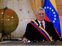 На Кубе под контролем Рауля Кастро начали переписывать конституцию