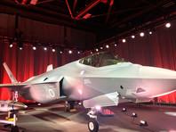 Вместе с другими сенаторами Холлен намерен продолжить предпринимать усилия по блокировке передачи F-35 Анкаре