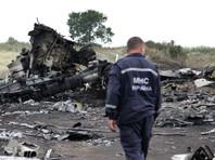 ЕС призвал Россию признать свою ответственность и в полной мере сотрудничать в расследовании крушения Boeing на Украине в 2014 году, говорится в одобренных в пятницу заключениях евросаммита в Брюсселе