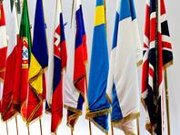"""""""Евросовет снова заявляет о своей полной поддержке резолюции СБ ООН 2166 о крушении рейса MH17. Он призывает Российскую Федерацию признать свою ответственность и в полной мере сотрудничать со всеми усилиями по установлению истины, справедливости и подотчетности"""", - говорится в 25-м пункте документе"""
