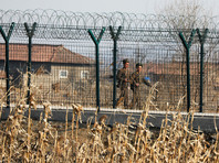 Американская разведка:  несмотря на обещания Ким Чен Ын  увеличивает    производство ядерного оружия на секретных объектах