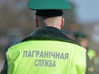 """В  Минске задержали трех пакистанцев,  пытавшихся  попасть в ЕС с помощью """"паспортов болельщиков"""""""