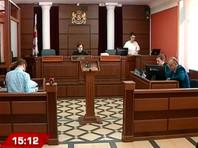Суд Грузии заочно приговорил экс-президента Саакашвили к шести годам лишения свободы