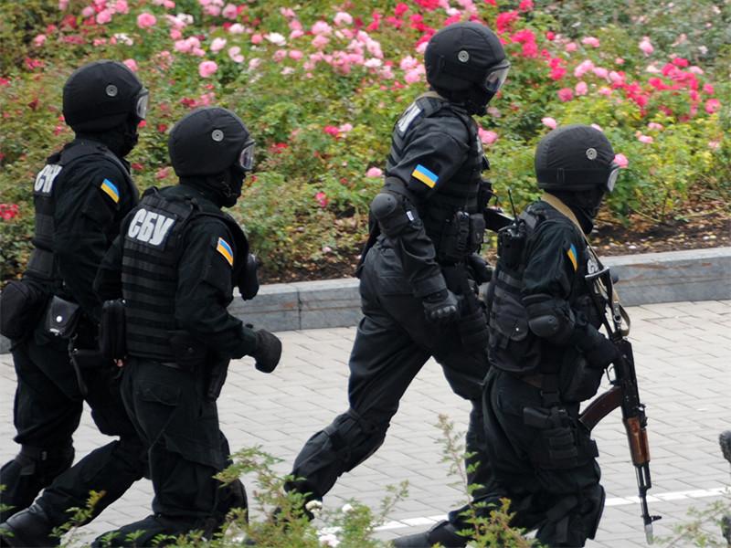 Нанятый для убийства Бабченко украинец Цымбалюк рассказал подробности спецоперации