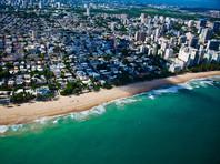 Конгрессу США предложили сделать Пуэрто-Рико 51-м американским штатом