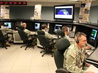 Если программа завершится успехом, компьютерные системы Пентагона смогут анализировать огромные объемы данных и спутниковые снимки со скоростью, которая не доступна человеческому разуму. Если при этом удастся сделать выводы о подготовке ядерного удара, у американских военных будет время на уничтожение ракет до их запуска