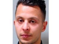 """Выживший исполнитель терактов в Париже Салах Абдеслам госпитализирован с """"острой болью"""""""