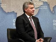 Президент Македонии отказался подписывать договор о переименовании страны
