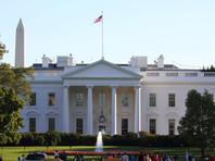 В Белом доме назвали время встречи  Трампа с  Ким Чен Ыном и пресс-конференции по итогам переговоров