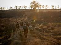 Также из-за боевых действий на востоке Украины была разрушена значительная часть инфраструктуры. Эксперты оценили ущерб в 9,5 млрд долларов