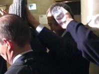 Керимову было предъявлено обвинение в отмывании денег и уклонении от уплаты налогов. Французские власти оценивали сумму ущерба от его действий в 400 миллионов евро