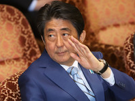Правительство Японии в качестве основного варианта проведения встречи между премьер-министром Синдзо Абэ и лидером КНДР Ким Чен Ыном в этом году рассматривает площадку Восточного экономического форума