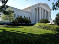 В США отменен приговор флористке, отказавшейся обслужить гей-пару перед свадьбой