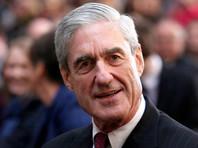"""Компания """"повара Путина"""", подозреваемая во вмешательстве в выборы в США, назвала незаконным назначение спецпрокурора Мюллера"""