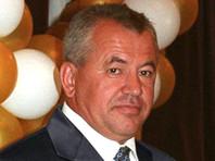 Задержанный в Испании приморский экс-депутат возглавлял группировку по отмыванию денег