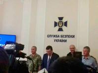 По версии СБУ, убийство Бабченко заказали российские спецслужбы