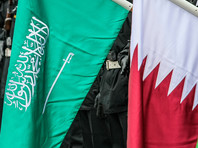 Саудовская Аравия пригрозила Катару через Францию применением силы в случае, если Доха получит от России зенитные ракетные системы С-400