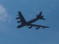Радиолюбители перехватили учебные сигналы Пентагона о начале атаки ядерных бомбардировщиков