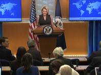 """Госдеп: число американских дипломатов, пострадавших от """"акустических атак"""" на Кубе, выросло до 25"""
