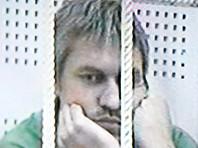 Мать осужденного в России украинца Клыха рассказала о переводе сына из колонии в психбольницу