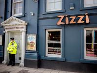 Британская полиция полностью восстановила хронологию событий в день отравления Скрипалей