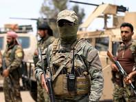Участников конфликта в Сирии попросили не омрачать Путину проведение ЧМ-2018
