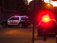 На фестивале искусств в Нью-Джерси открыли стрельбу: один погибший и 20 раненых
