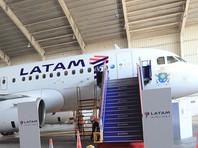 Бразильская авиакомпания уволила сотрудника из-за участия в секситских розыгрышах россиянок на ЧМ. Другой фанат, пристававший к ребенку, извинился