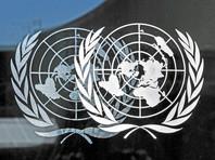 В ООН сообщили о гибели 20 мирных жителей от произошедших накануне обстрелов на юго-западе Сирии