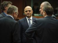 В парламенте Великобритании призвали исключить Россию из Интерпола