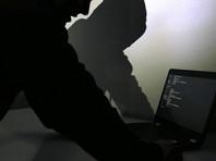Глава контрразведки ФРГ обвинил Россию в кибератаках на немецкие энергокомпании