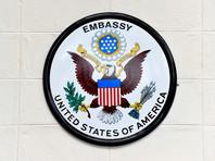 США рассматривают вопрос открытия американского посольства в Пхеньяне