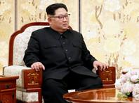 WP: Ким Чен Ын подобрал себе люксовый номер в отеле Сингапура, но не хочет за него платить