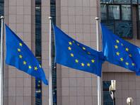 ЕС в четвертый раз продлил санкции против Крыма и Севастополя