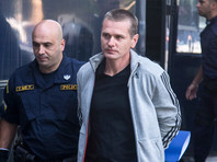 Франция требует от Греции выдачи россиянина Винника, которого обвиняет в киберпреступлениях с ущербом на миллионы евро
