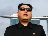 Двойника Ким Чен Ына задержали и допросили в Сингапуре перед встречей лидера КНДР с Трампом
